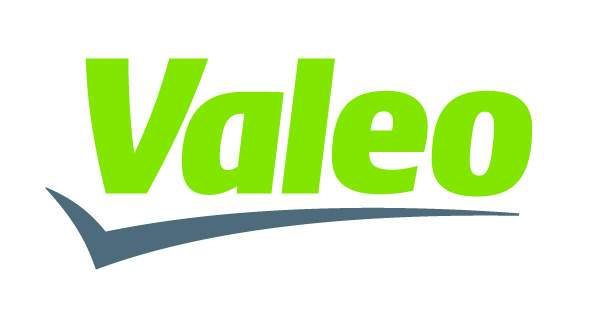 valeo-to-supply-parts-for-renault-s-evs-10964 1